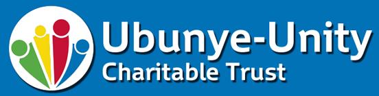 Ubunye-Unity Charitable Trust -